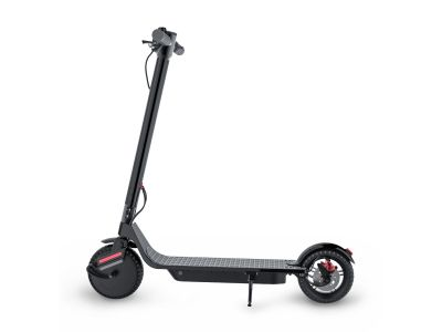 Hooride H1 electric scooter